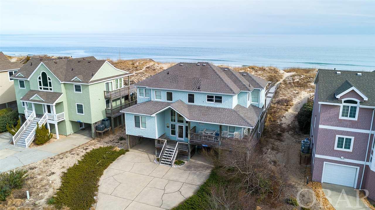 1287 Sand Castle Drive Lot 179, Corolla, NC 27927