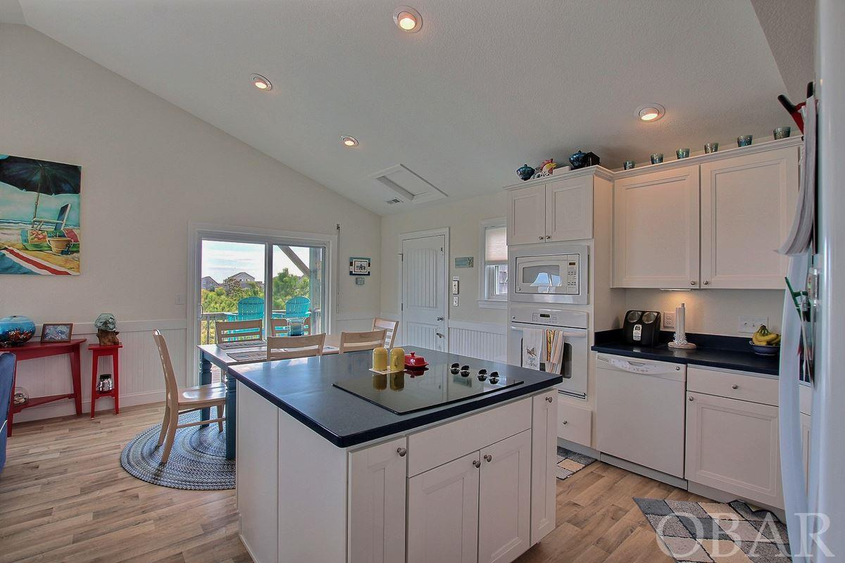 25230 Bold Dune Drive, Waves, NC 27982, 4 Bedrooms Bedrooms, ,2 BathroomsBathrooms,Residential,For sale,Bold Dune Drive,103495