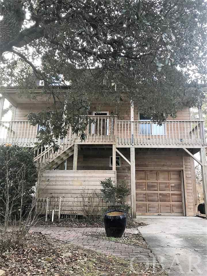 809 Cedar Drive Lot 96, Kill Devil Hills, NC 27948