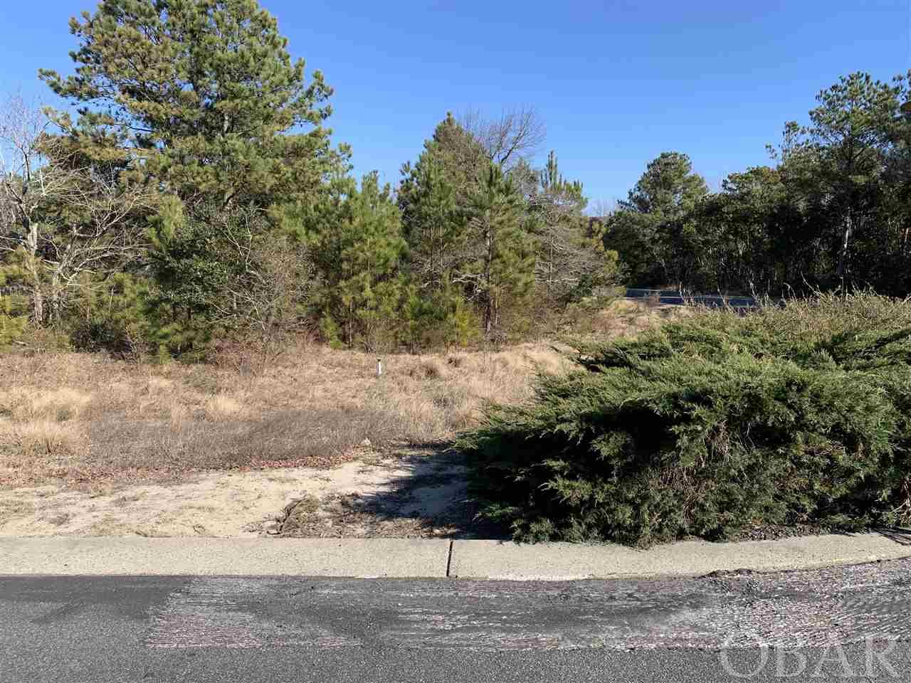 505 Night Heron Court, Corolla, NC 27927, ,Lots/land,For sale,Night Heron Court,103541