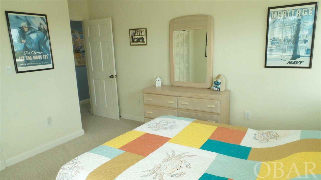 Point Court, Corolla, NC 27927, 4 Bedrooms Bedrooms, ,3 BathroomsBathrooms,Residential,For sale,Point Court,103562