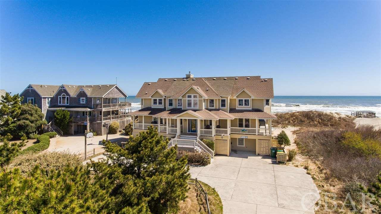983 Lighthouse Drive, Corolla, NC 27927, 7 Bedrooms Bedrooms, ,6 BathroomsBathrooms,Residential,For sale,Lighthouse Drive,103575