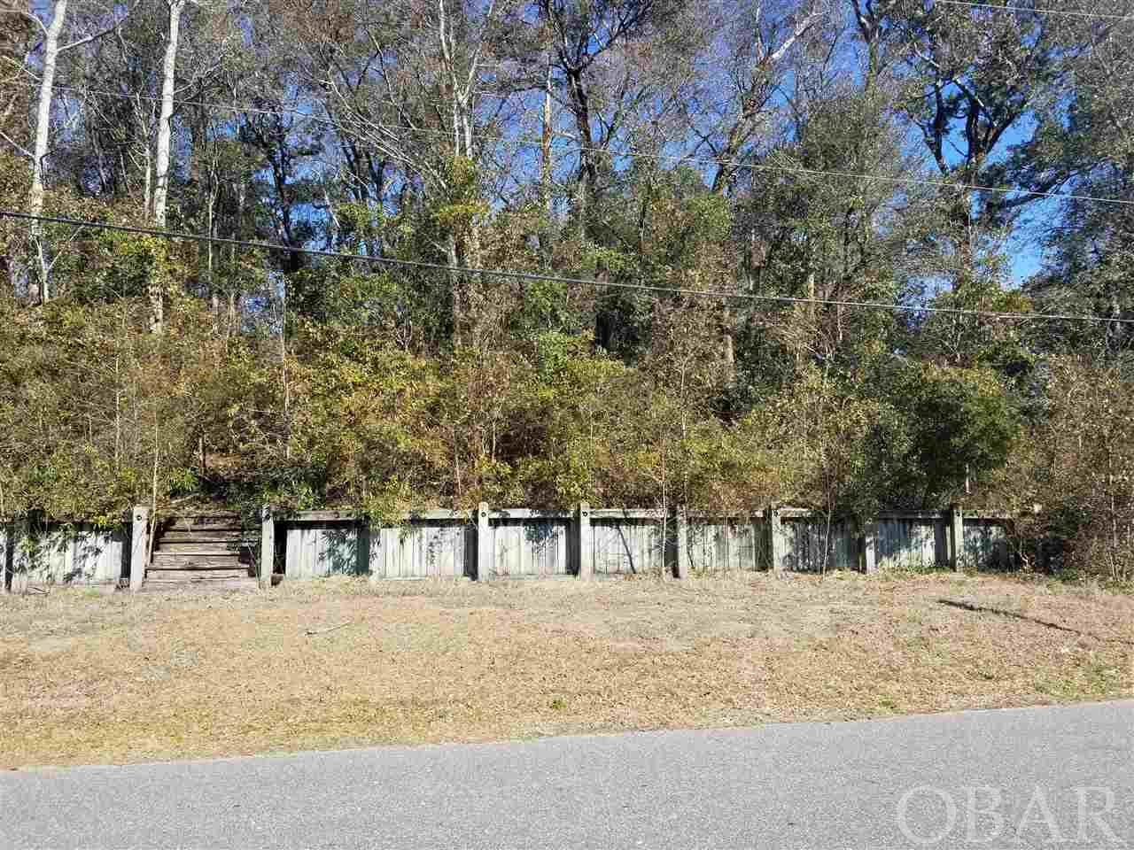 706 Colington Drive, Kill Devil Hills, NC 27948, ,Lots/land,For sale,Colington Drive,103581