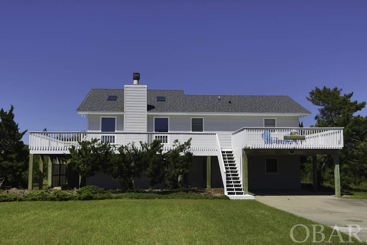 884 Whalehead Drive, Corolla, NC 27927, 4 Bedrooms Bedrooms, ,4 BathroomsBathrooms,Residential,For sale,Whalehead Drive,103618