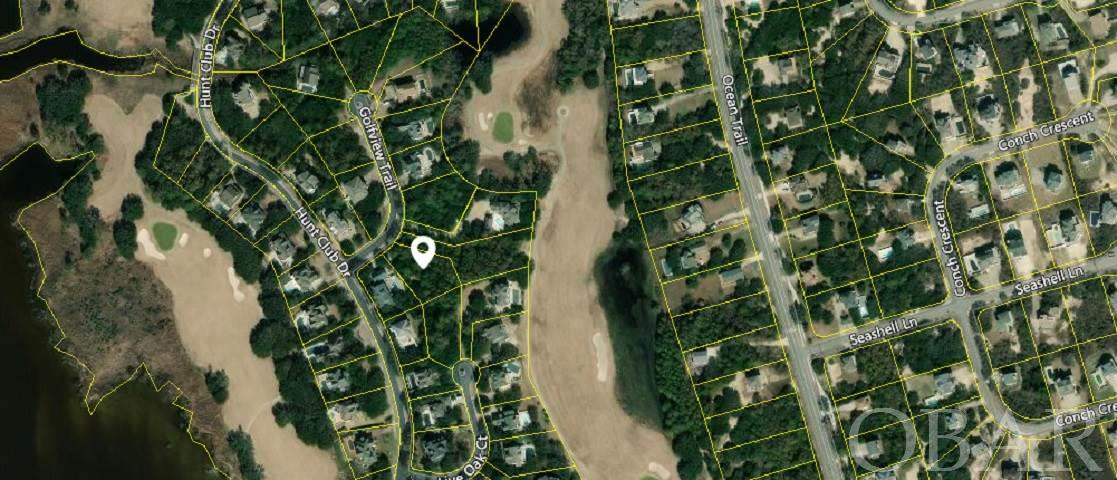 575 Golfview Trail, Corolla, NC 27927, ,Lots/land,For sale,Golfview Trail,103626