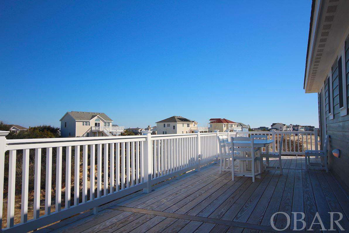980 Pelican Court, Corolla, NC 27927, 7 Bedrooms Bedrooms, ,6 BathroomsBathrooms,Residential,For sale,Pelican Court,103711