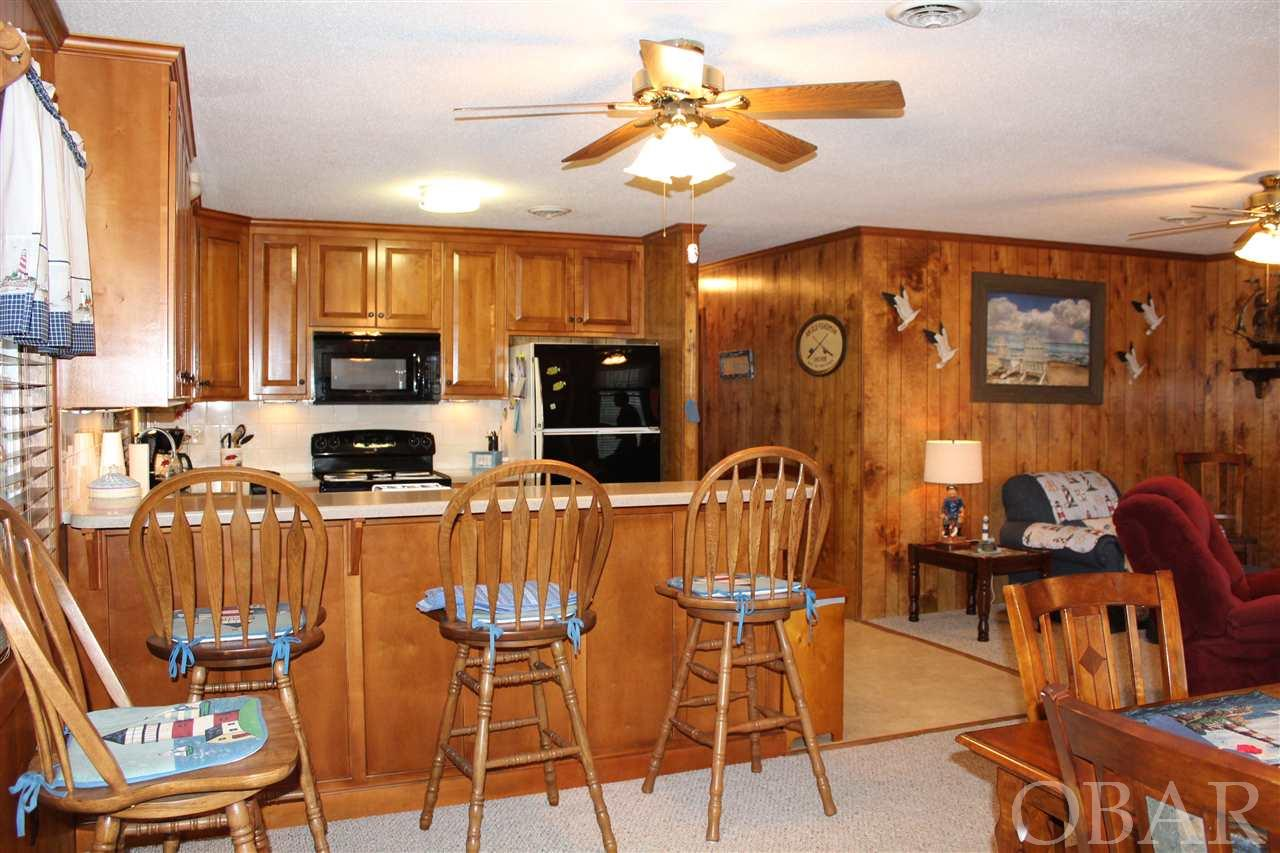 Wright Avenue, Kill Devil Hills, NC 27948, 3 Bedrooms Bedrooms, ,2 BathroomsBathrooms,Residential,For sale,Wright Avenue,103746