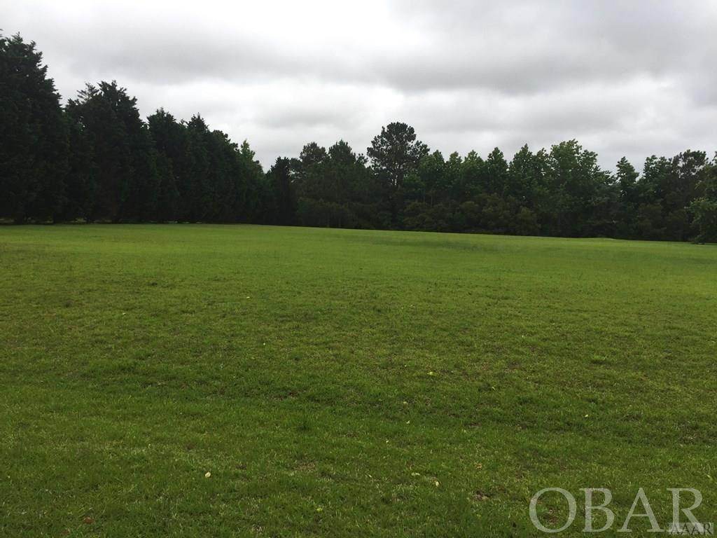 110 Meadow Lake Circle, Jarvisburg, NC 27947, ,Lots/land,For sale,Meadow Lake Circle,103780