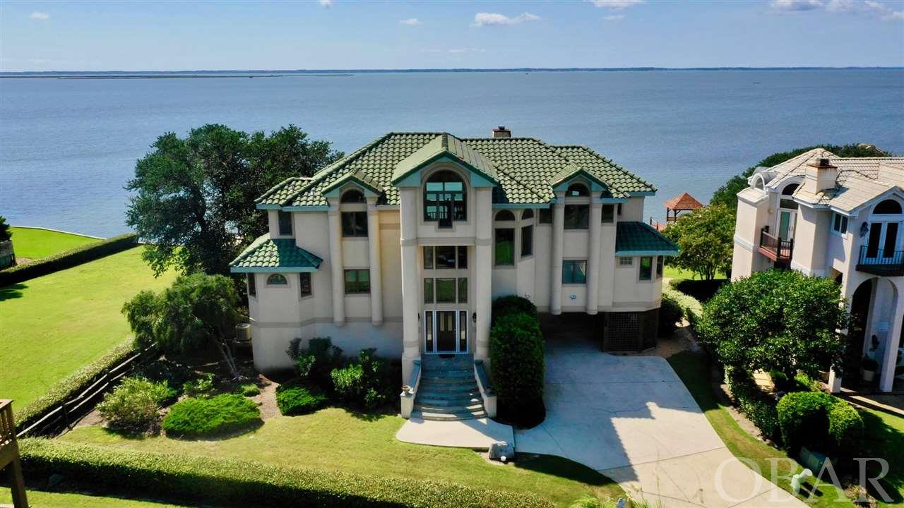 928 Marina Court, Corolla, NC 27927, 4 Bedrooms Bedrooms, ,4 BathroomsBathrooms,Residential,For sale,Marina Court,103846