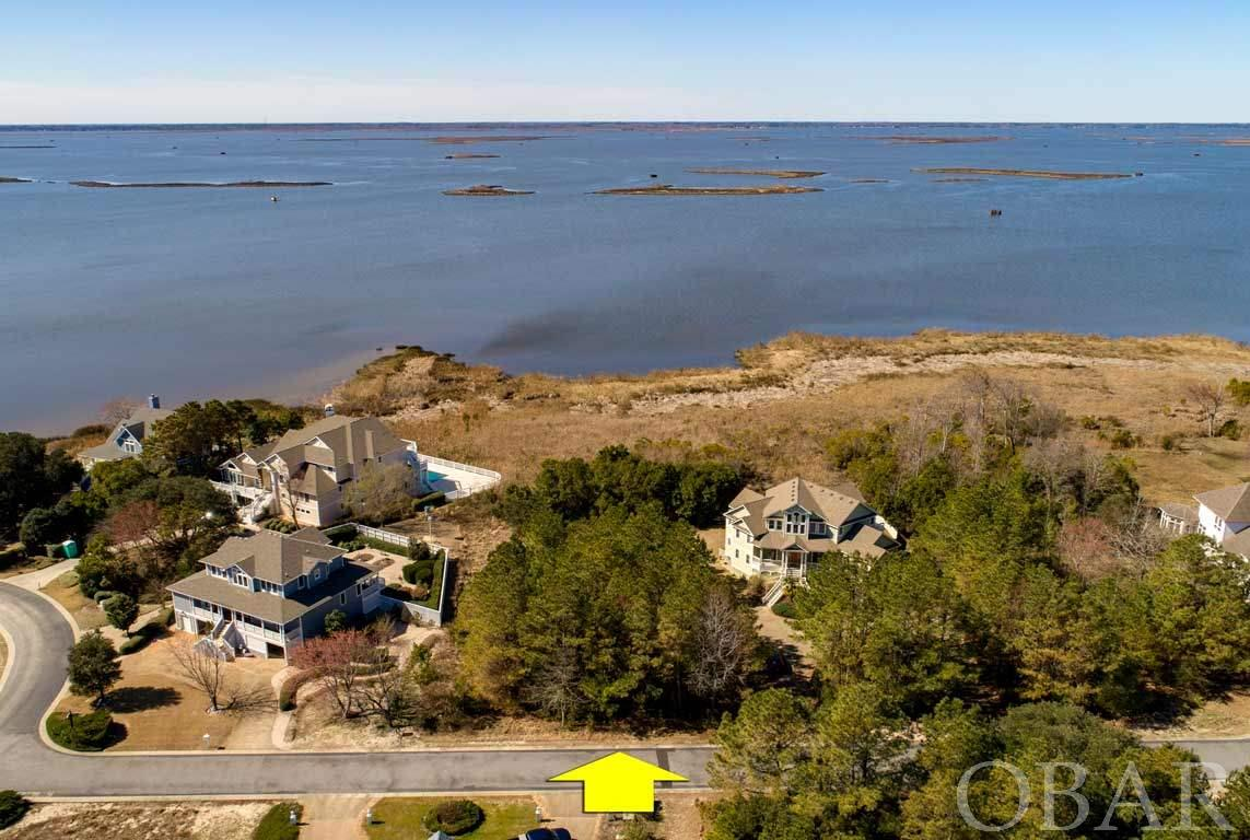 510 Night Heron Court, Corolla, NC 27927, ,Lots/land,For sale,Night Heron Court,103876