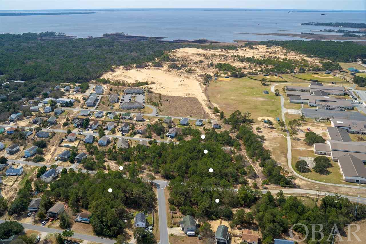 0 Seventh Avenue, Kill Devil Hills, NC 27948, ,Lots/land,For sale,Seventh Avenue,103909
