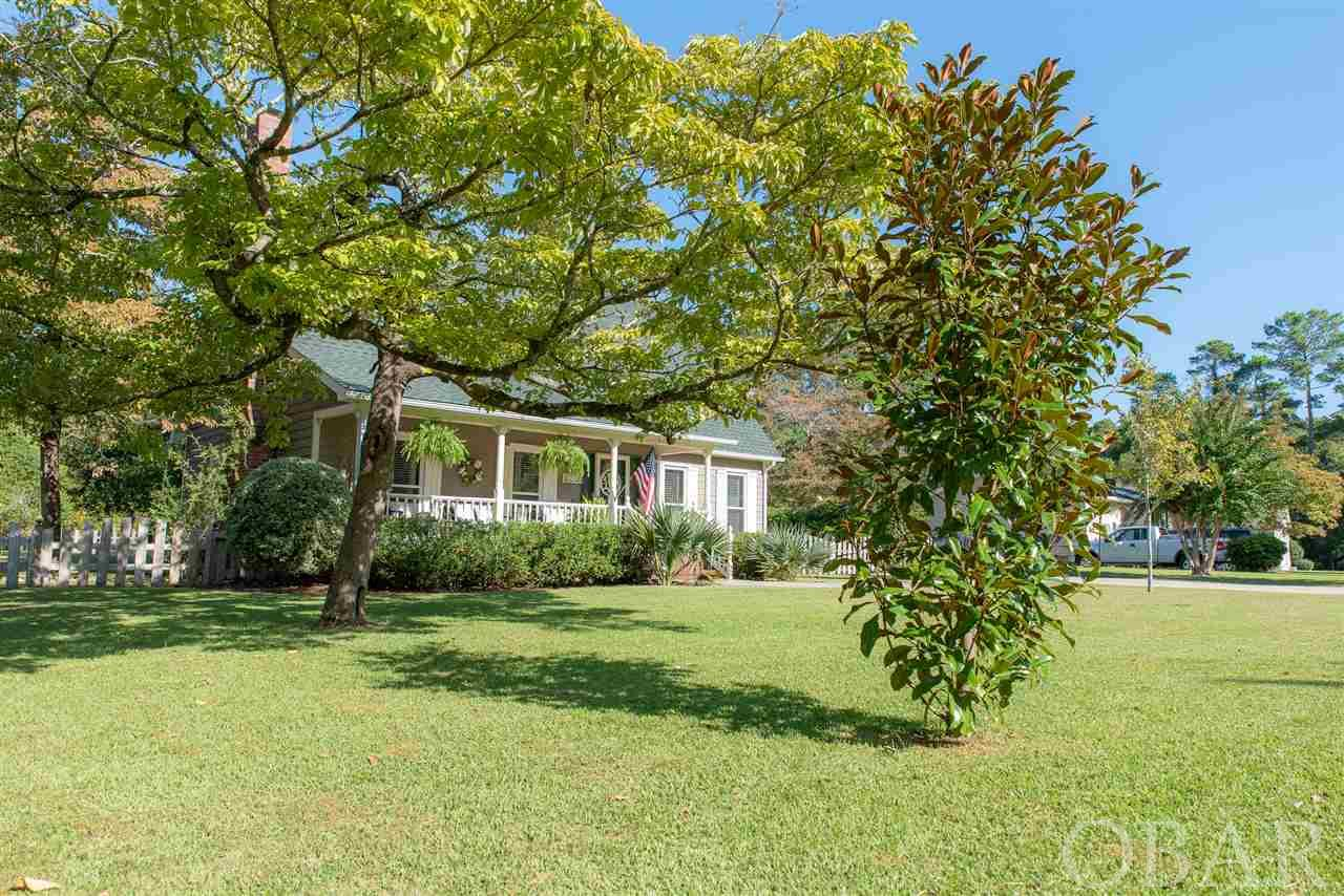Brakewood Road, Manteo, NC 27954, 3 Bedrooms Bedrooms, ,2 BathroomsBathrooms,Residential,For sale,Brakewood Road,103990