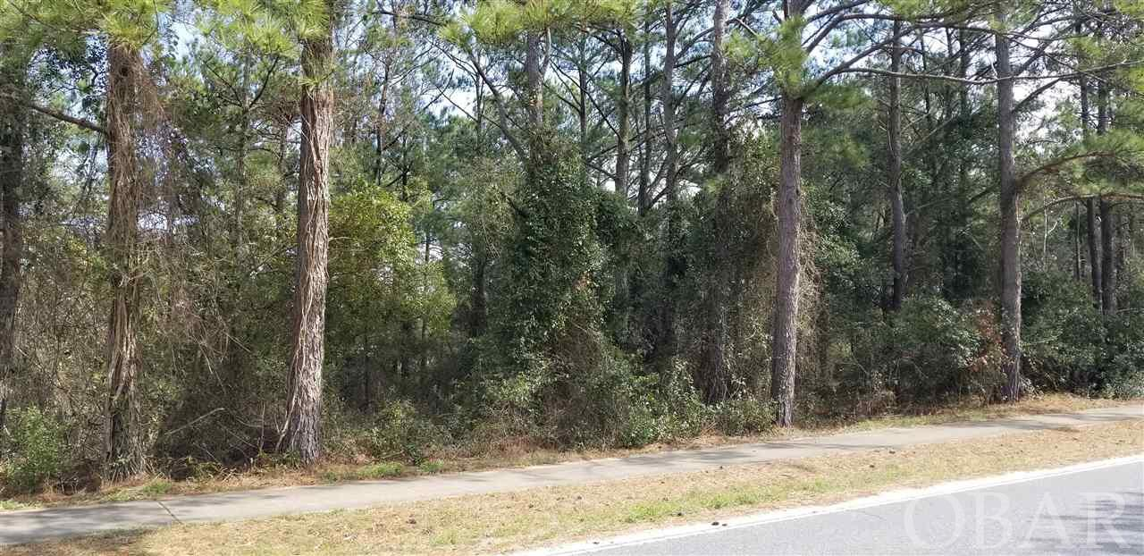 0 Sixth Avenue, Kill Devil Hills, NC 27948, ,Lots/land,For sale,Sixth Avenue,103995