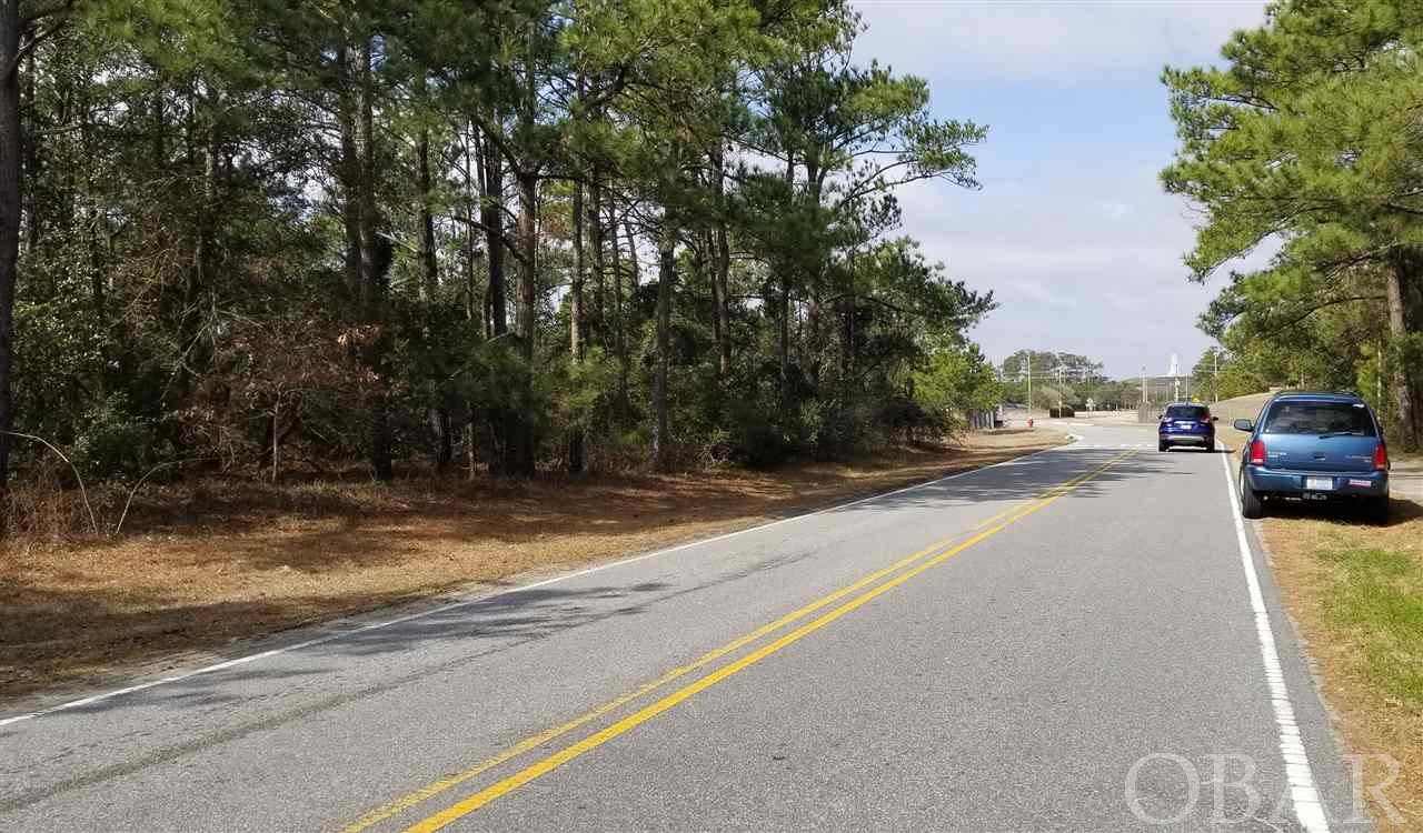 0 Sixth Avenue, Kill Devil Hills, NC 27948, ,Lots/land,For sale,Sixth Avenue,103999