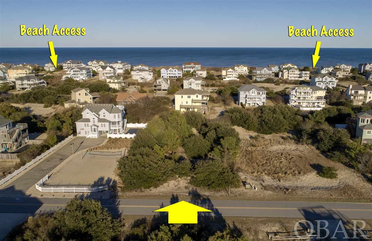 907 Corolla Drive, Corolla, NC 27927, ,Lots/land,For sale,Corolla Drive,104010