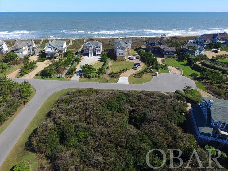 103 Station Bay Drive Lot 17, Duck, NC 27949
