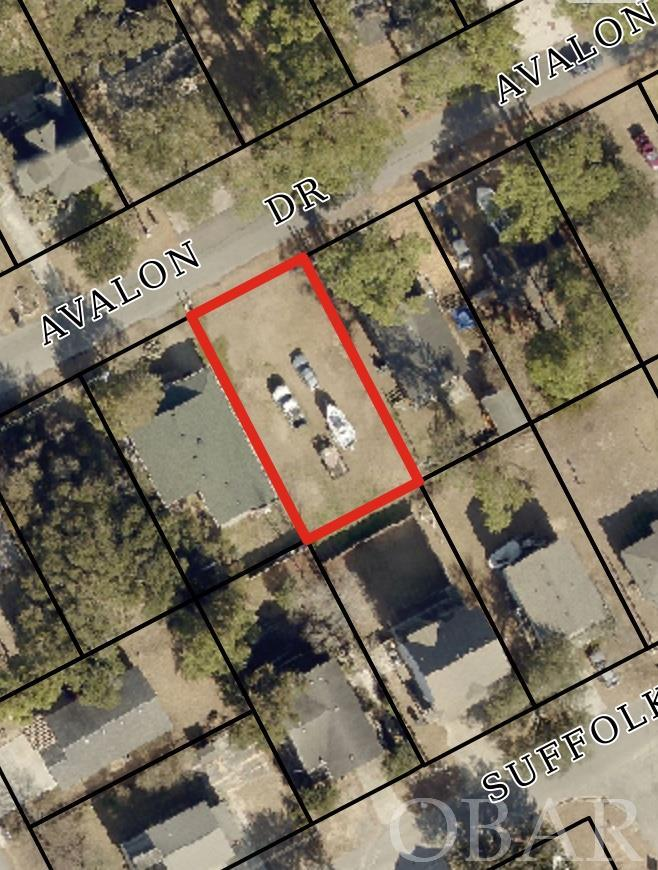 Avalon Drive, Kill Devil Hills, NC 27948, ,Lots/land,For sale,Avalon Drive,104034