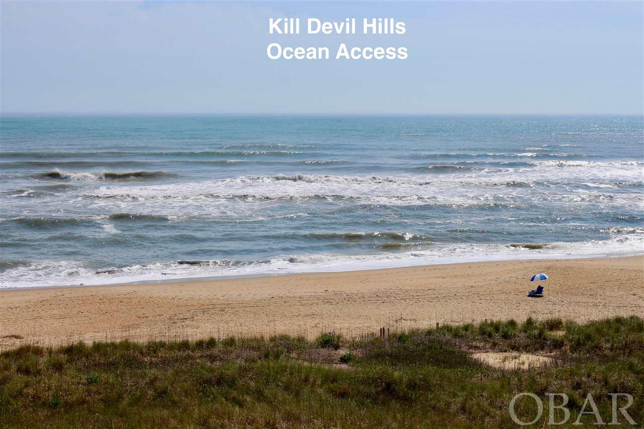 0 Palmetto Street, Kill Devil Hills, NC 27948, 3 Bedrooms Bedrooms, ,3 BathroomsBathrooms,Residential,For sale,Palmetto Street,104095