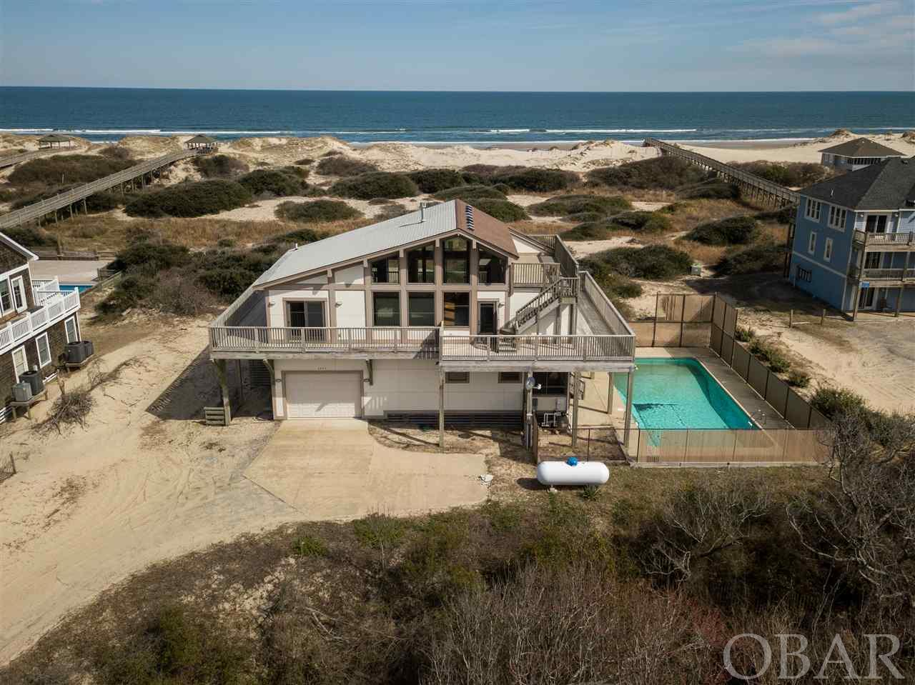 Tremendous Oceanfront Homes For Sale In Corolla Matt Huband Obx Realty Beutiful Home Inspiration Aditmahrainfo
