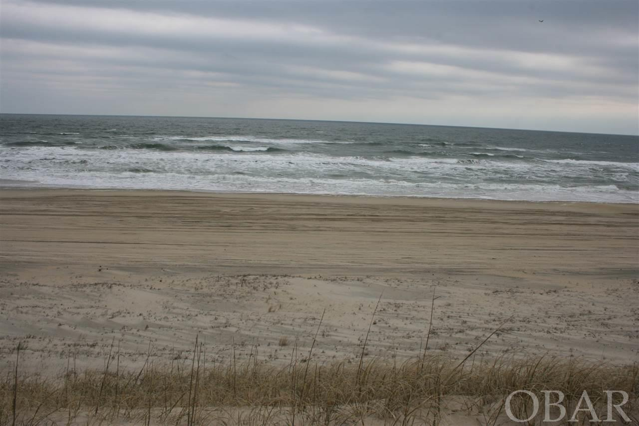 2117 Sandfiddler Road, Corolla, NC 27927, ,Lots/land,For sale,Sandfiddler Road,104108