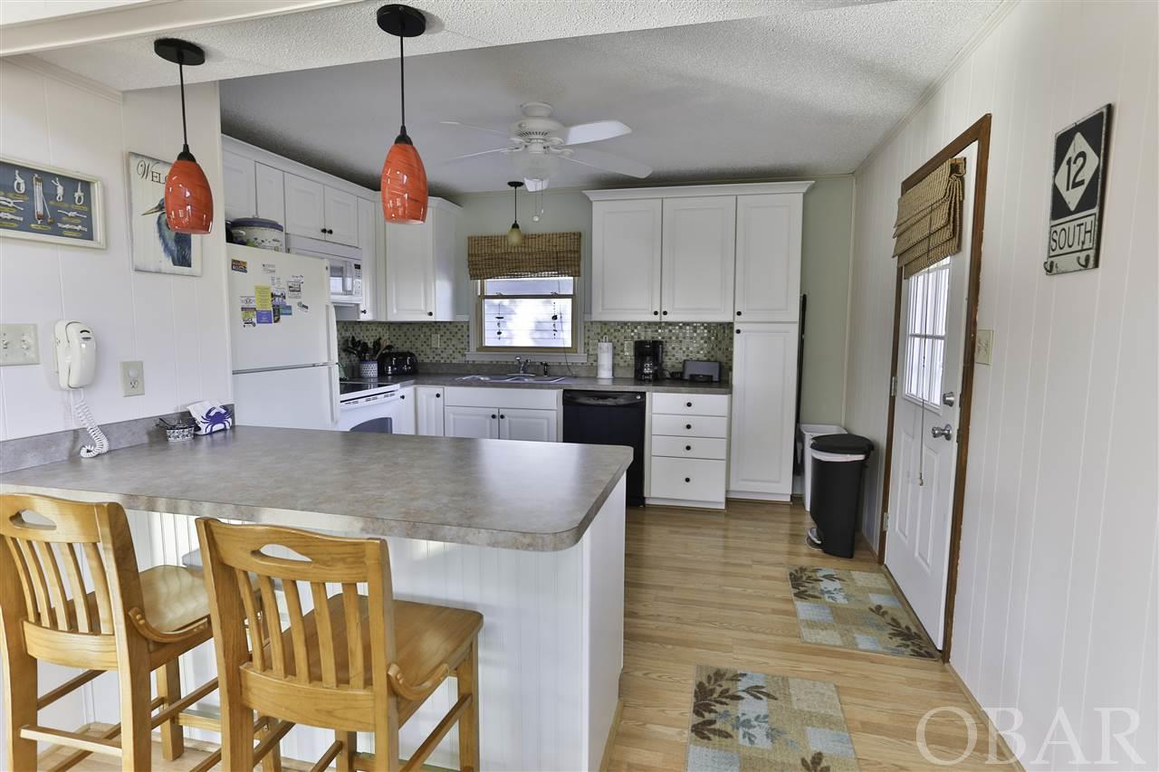 115 Tanya Drive, Kill Devil Hills, NC 27948, 3 Bedrooms Bedrooms, ,2 BathroomsBathrooms,Residential,For sale,Tanya Drive,104145