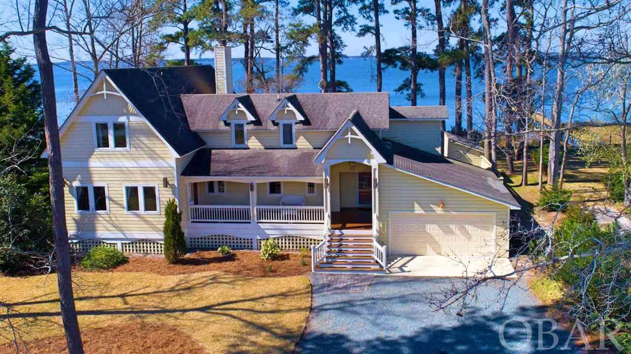 4048 Martins Point Road, Kitty Hawk, NC 27949, 5 Bedrooms Bedrooms, ,5 BathroomsBathrooms,Residential,For sale,Martins Point Road,104207