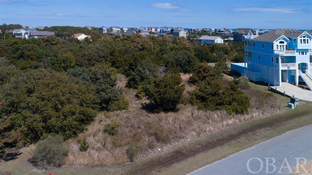 27212 Sea Chest Court, Salvo, NC 27972, ,Lots/land,For sale,Sea Chest Court,104245