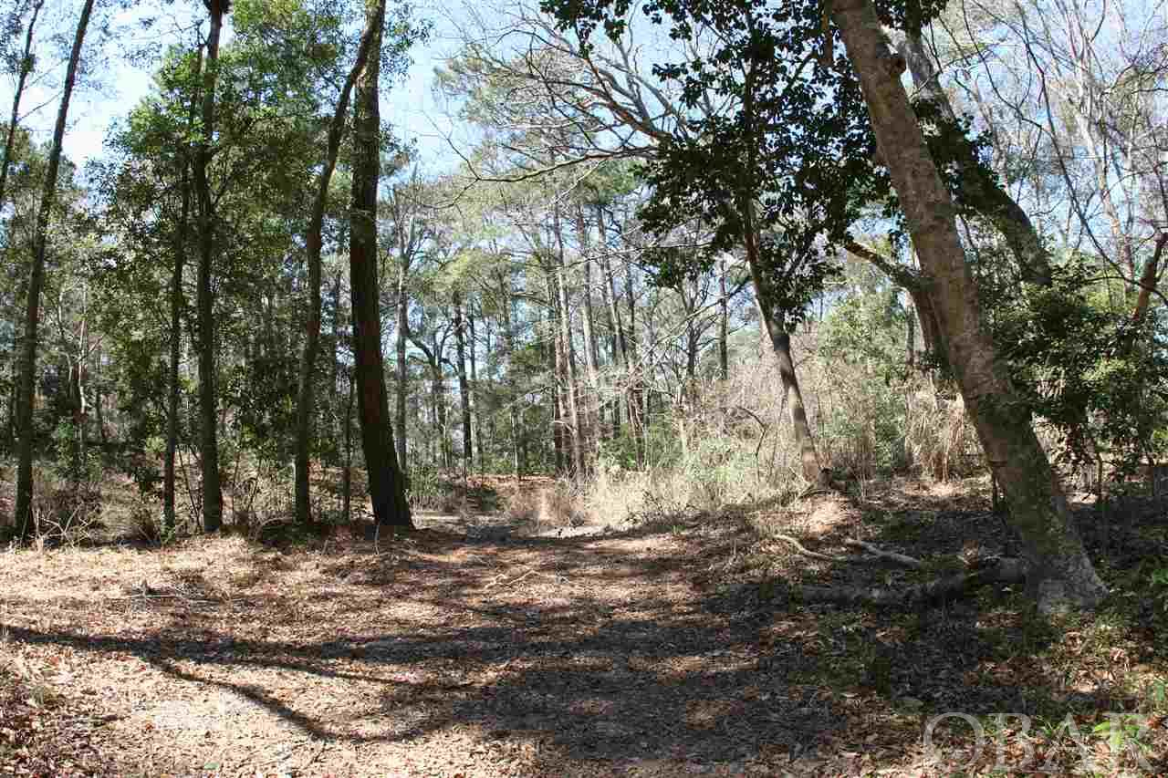 151 Bayberry Trail Lot 10, Southern Shores, NC 27949