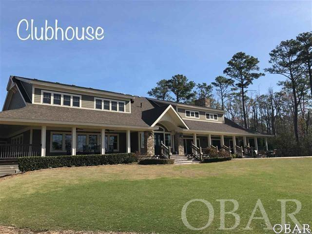 108 Captains Way, Powells Point, NC 27966, ,Lots/land,For sale,Captains Way,104263