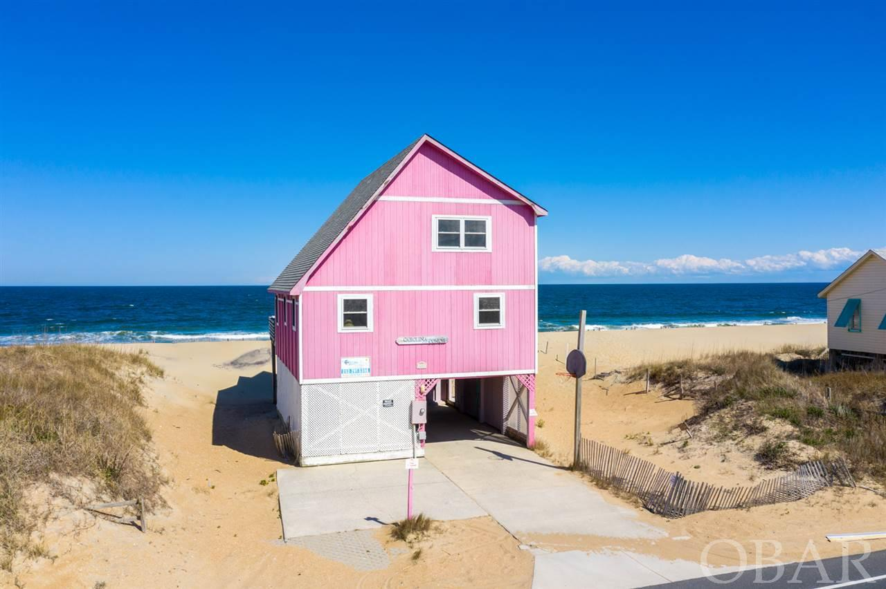 4203 N Virginia Dare Trail Lot 13, Kitty Hawk, NC 27949