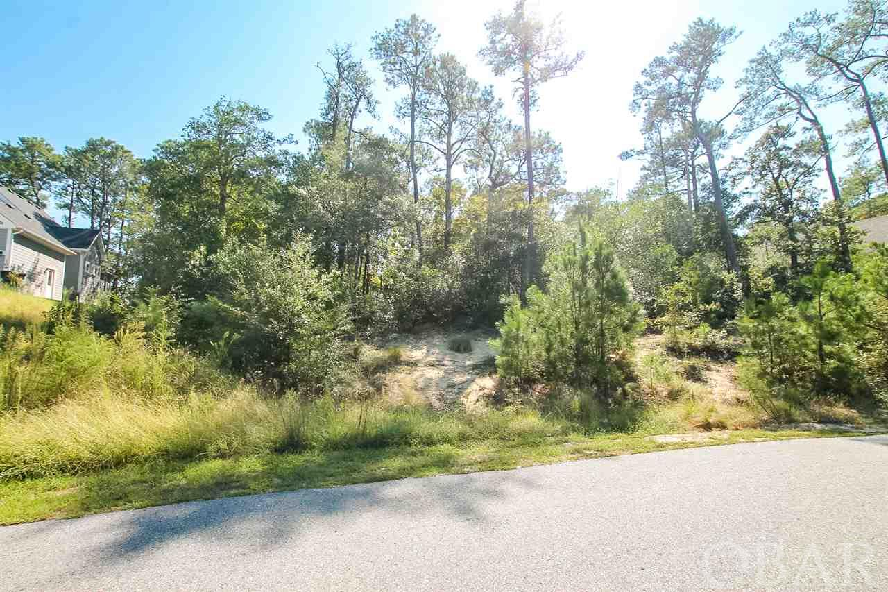 113 Old Holly Lane, Kill Devil Hills, NC 27948, ,Lots/land,For sale,Old Holly Lane,104324