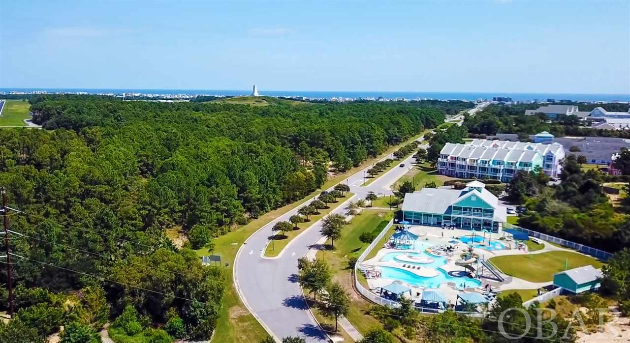1120F Cambridge Road, Kill Devil Hills, NC 27948, 2 Bedrooms Bedrooms, ,2 BathroomsBathrooms,Residential,For sale,Cambridge Road,104328
