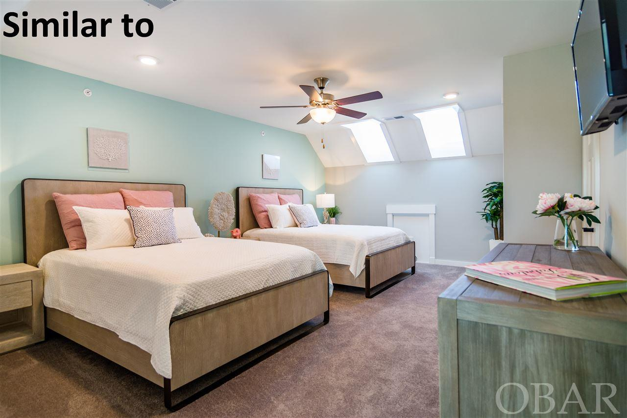 1120C Cambridge Road, Kill Devil Hills, NC 27948, 3 Bedrooms Bedrooms, ,3 BathroomsBathrooms,Residential,For sale,Cambridge Road,104330