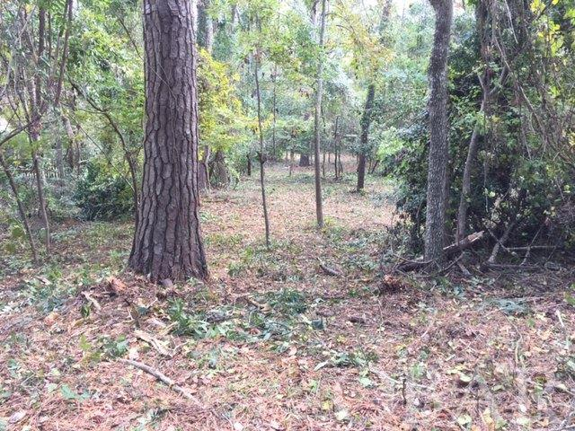 53 Hickory Trail Lot # 69, Southern Shores, NC 27949