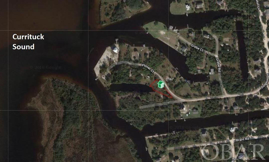 902 Plover Court, Corolla, NC 27927, ,Lots/land,For sale,Plover Court,104337