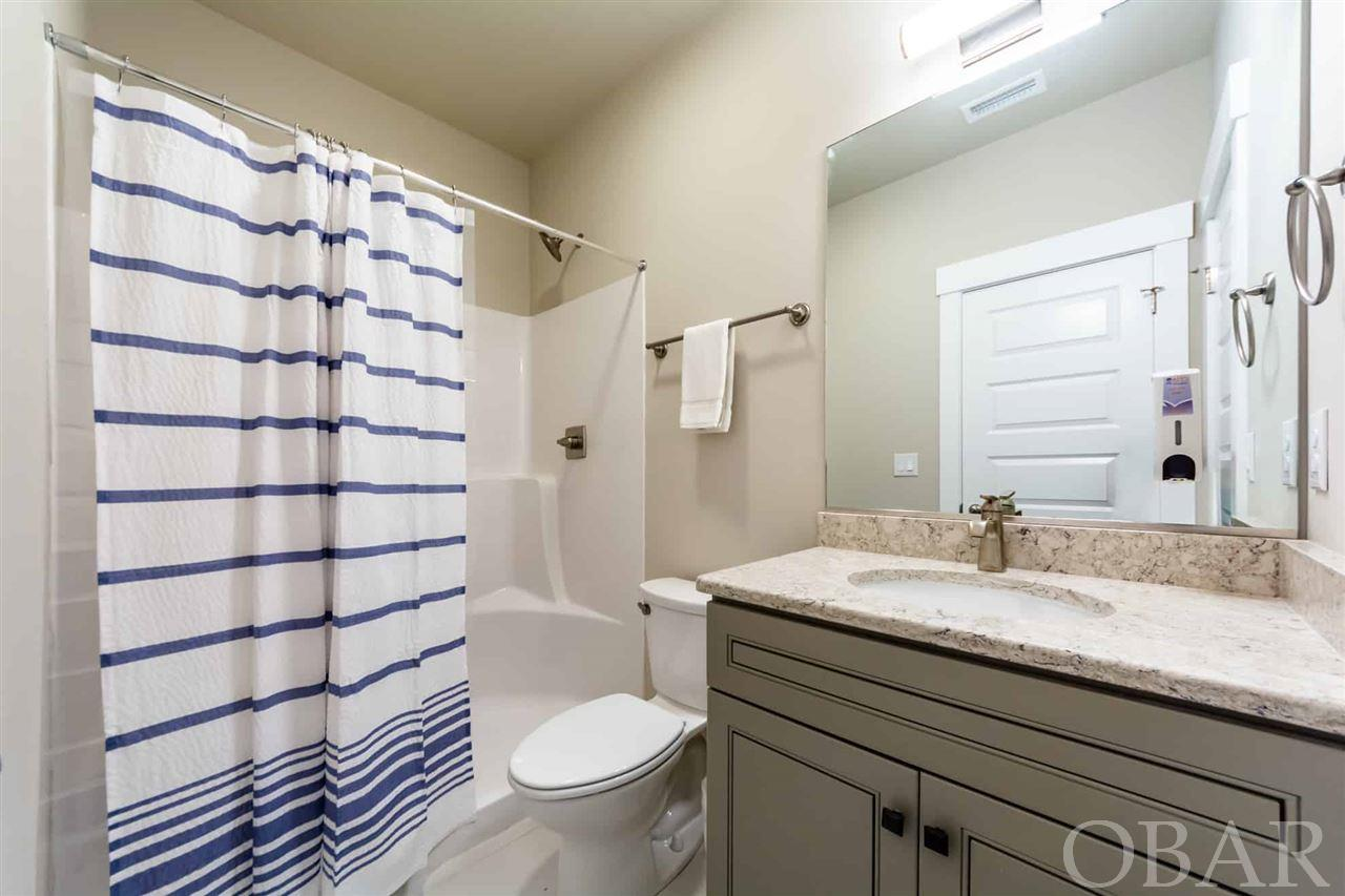 27269 Tarheel Court, Salvo, NC 27972, 6 Bedrooms Bedrooms, ,5 BathroomsBathrooms,Residential,For sale,Tarheel Court,104341