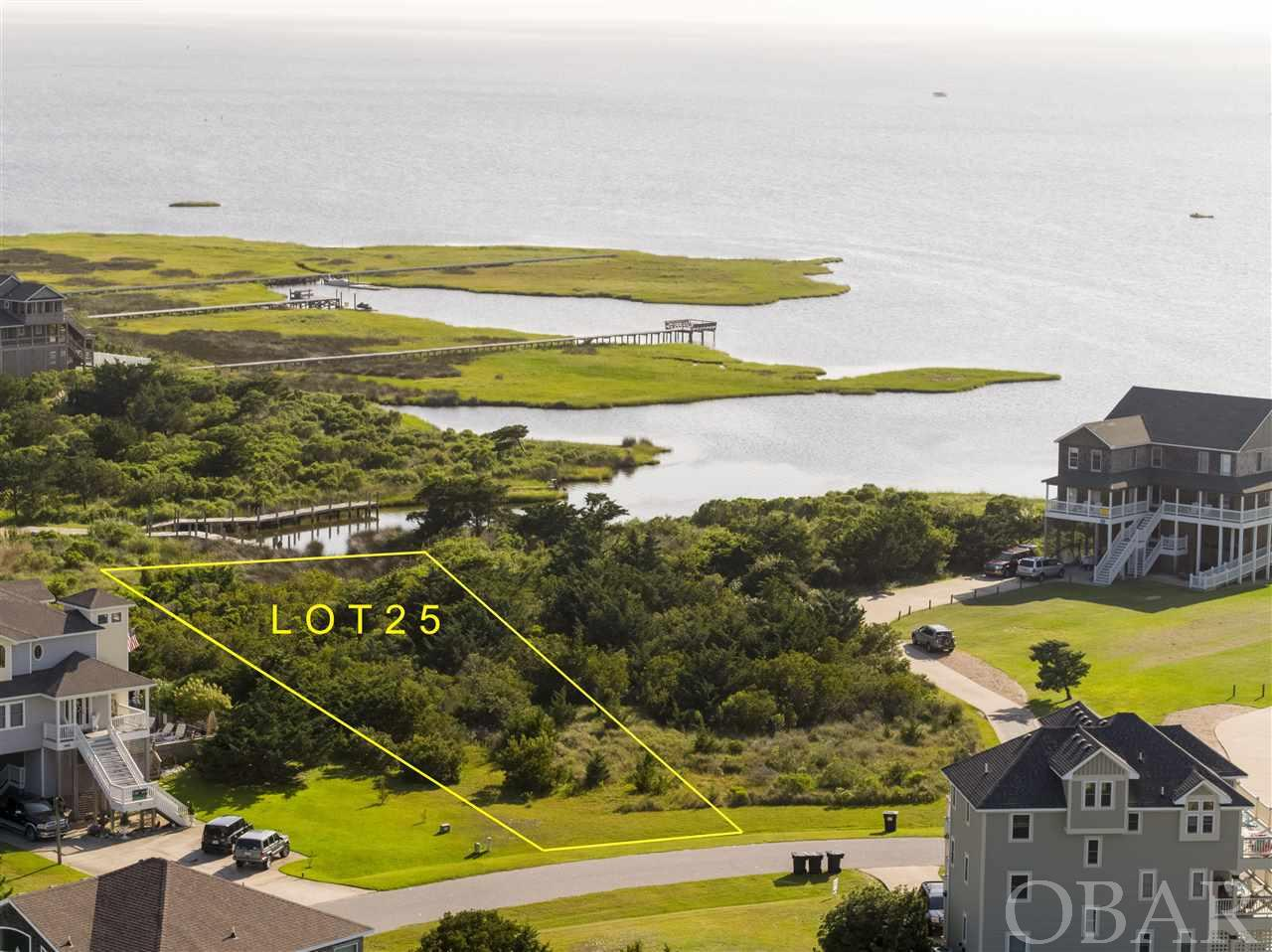 26148 Turtle Court, Salvo, NC 27972, ,Lots/land,For sale,Turtle Court,104352