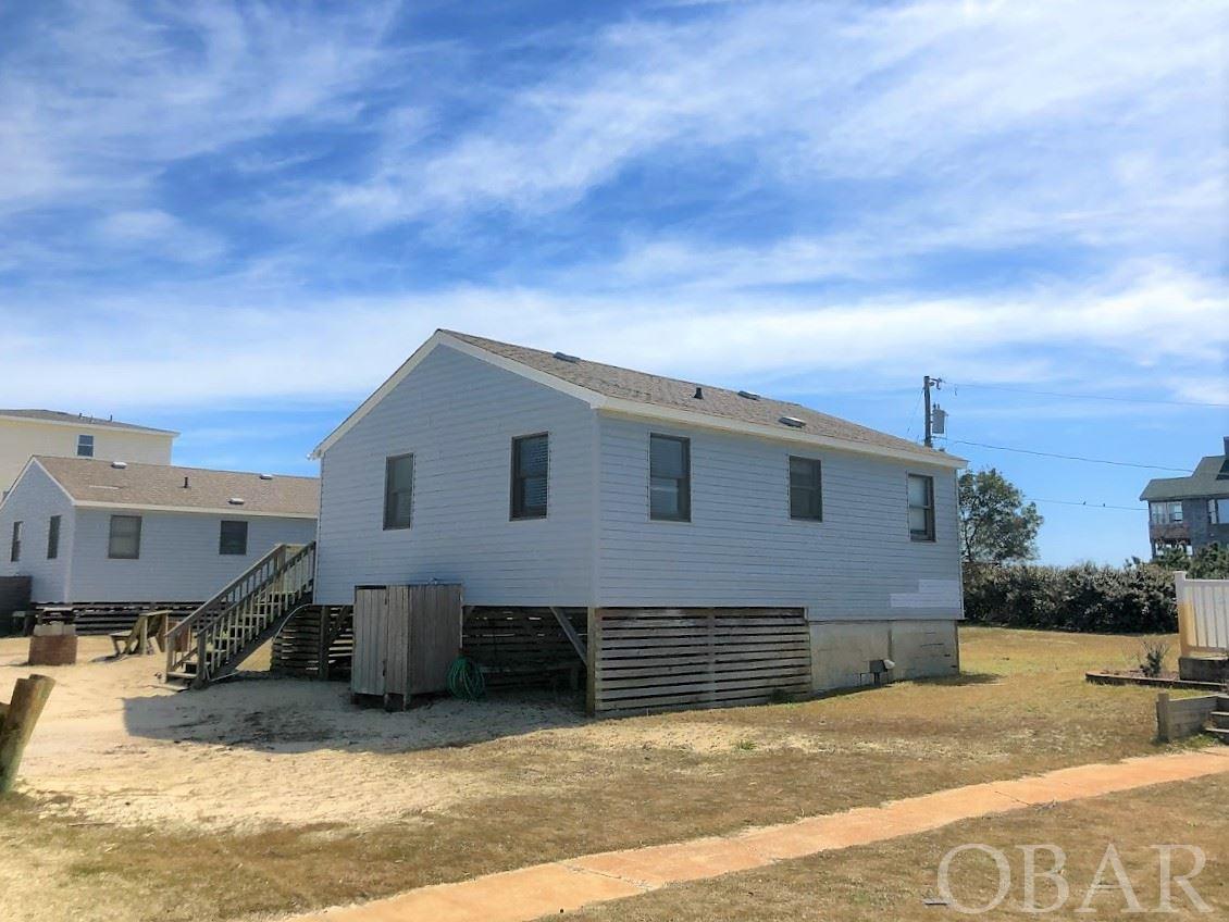 10321 S Old Oregon Inlet Road Unit 8, Nags Head, NC 27959