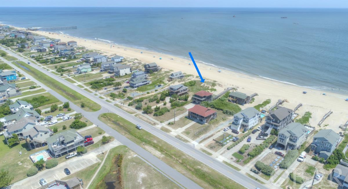 9203 Old Oregon Inlet Road, Nags Head, NC 27959, ,Lots/land,For sale,Old Oregon Inlet Road,104382