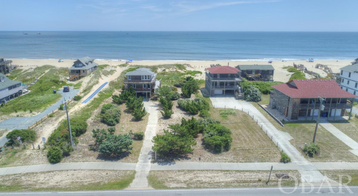 9203 S Old Oregon Inlet Road, Nags Head,NC