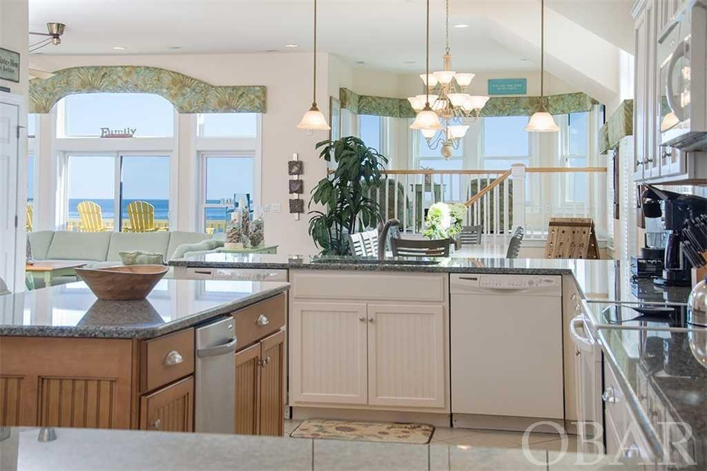 3527 Virginia Dare Trail, Nags Head, NC 27959, 8 Bedrooms Bedrooms, ,9 BathroomsBathrooms,Residential,For sale,Virginia Dare Trail,104579