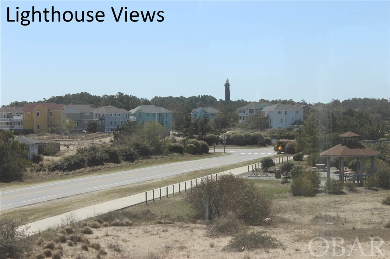 1255 Fairwinds Lane, Corolla, NC 27927, 5 Bedrooms Bedrooms, ,3 BathroomsBathrooms,Residential,For sale,Fairwinds Lane,104584