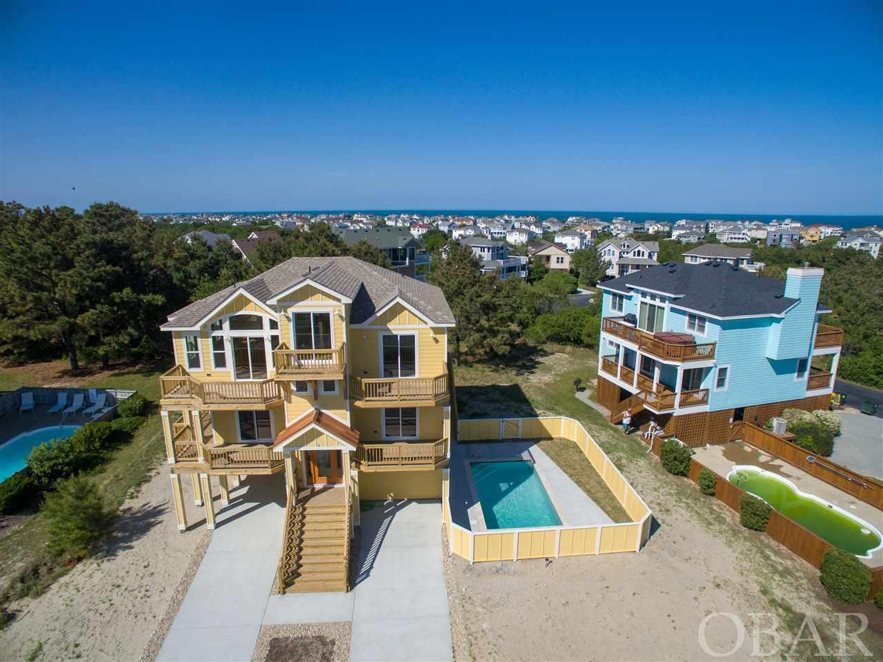 829 Monteray Drive, Corolla, NC 27927, 6 Bedrooms Bedrooms, ,5 BathroomsBathrooms,Residential,For sale,Monteray Drive,104598