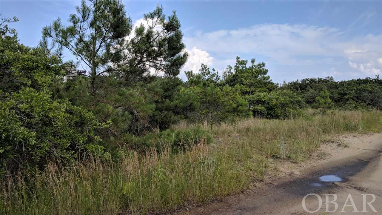 1665 Canal Road, Corolla, NC 27927, ,Lots/land,For sale,Canal Road,104624