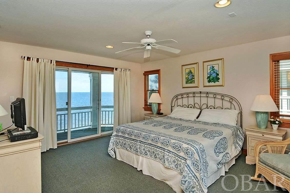 58186 Shore Drive, Hatteras, NC 27943, 5 Bedrooms Bedrooms, ,4 BathroomsBathrooms,Residential,For sale,Shore Drive,104642