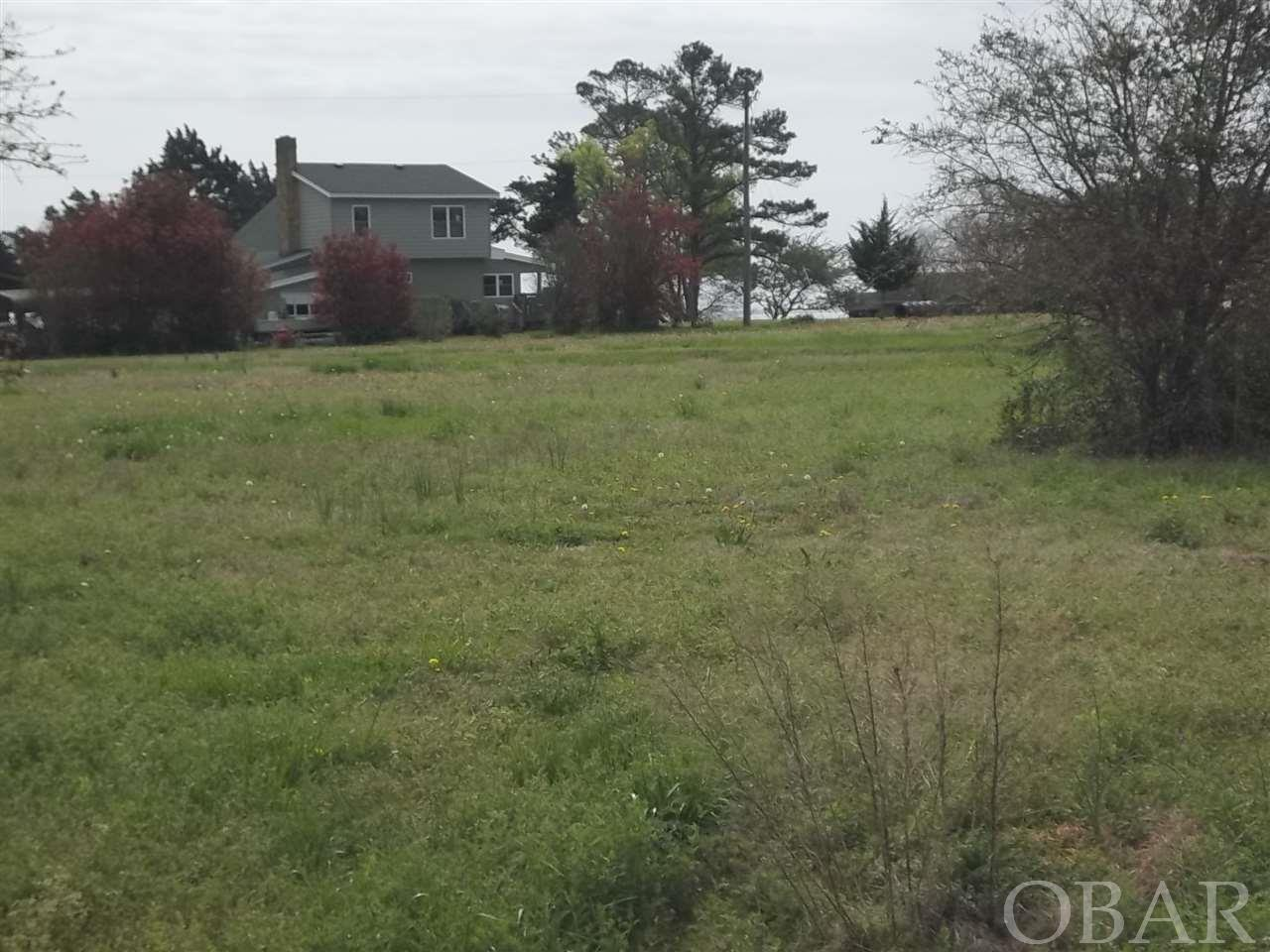 102 Gull Rock View, Coinjock, NC 27923, ,Lots/land,For sale,Gull Rock View,104722