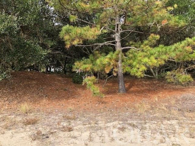 759 Grouse Court, Corolla, NC 27927, ,Lots/land,For sale,Grouse Court,104759
