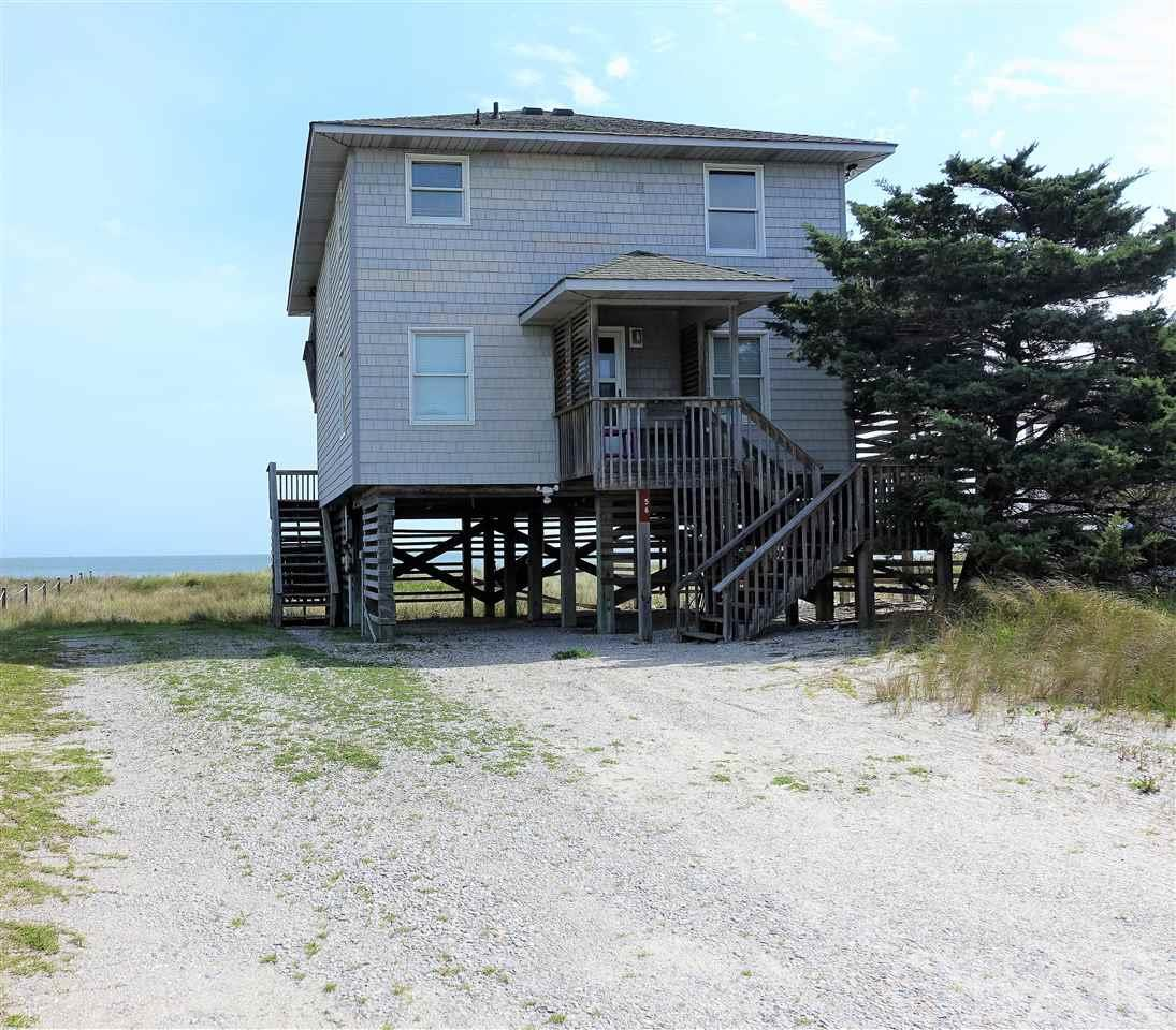 56 Harbor Cove Lane, Ocracoke, NC 27960, 4 Bedrooms Bedrooms, ,2 BathroomsBathrooms,Residential,For sale,Harbor Cove Lane,104784