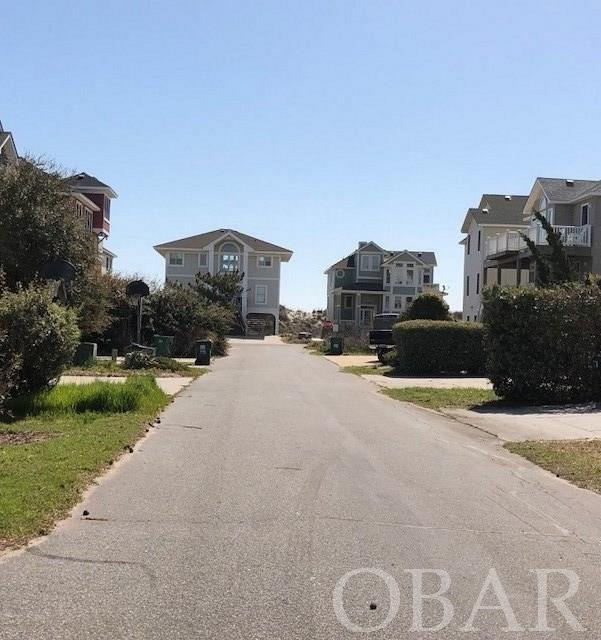 781 Kings Grant Drive, Corolla, NC 27927, ,Lots/land,For sale,Kings Grant Drive,104813