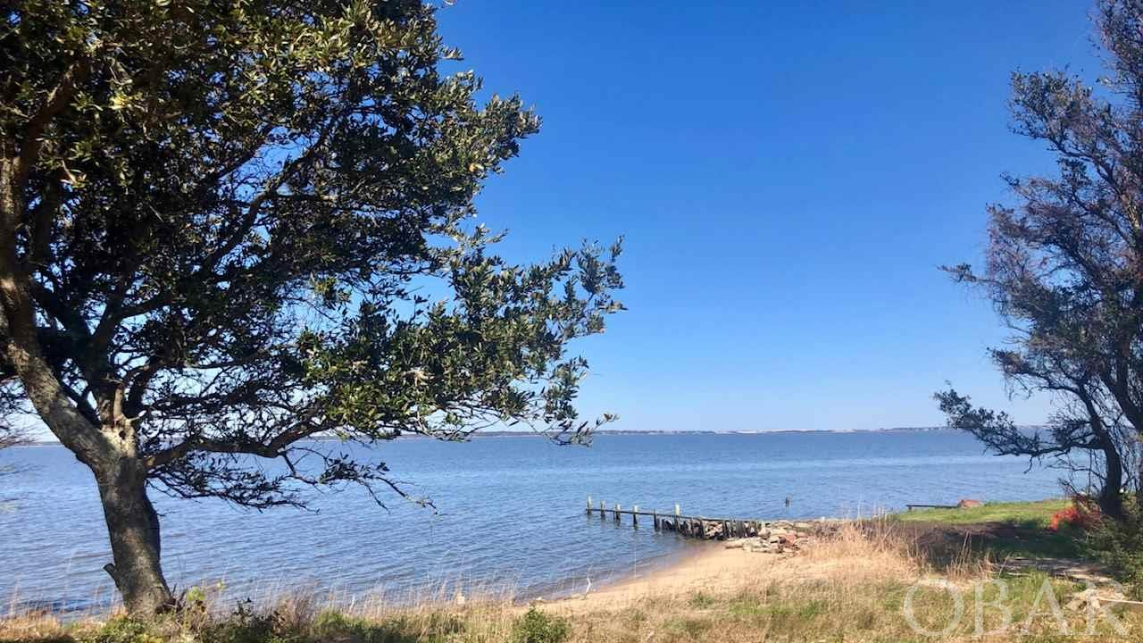 109 Old NC 345, Manteo, NC 27954, ,Lots/land,For sale,Old NC 345,104827